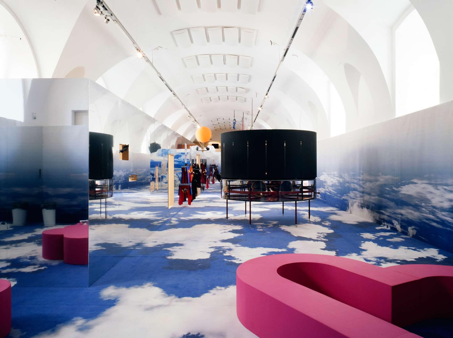 moquette exposition pxl carpets. Black Bedroom Furniture Sets. Home Design Ideas
